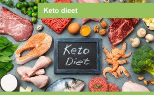 interplein-cursussen-Keto-dieet