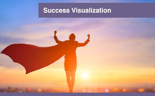 interplein-cursussen-Success-Visualization