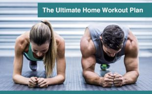interplein-cursussen-The-Ultimate-Home-Workout-Plan