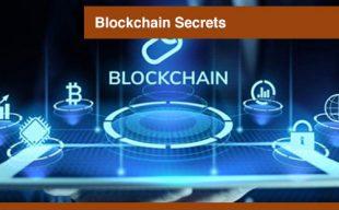 interplein-cursussen-blockchain-secrets