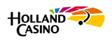 interplein-partners-hollands-casino