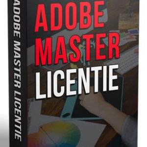 imnl-adobe-imaster-licentie