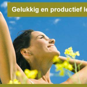 interplein-10-Dagelijkse-trucs-voor-een-gelukkig-en-productief-leven