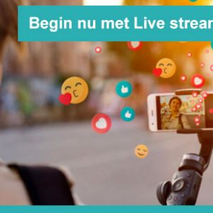 interplein-Begin-nu-met-Live-streamen