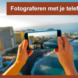 interplein-Fotograferen-met-je-telefoon-