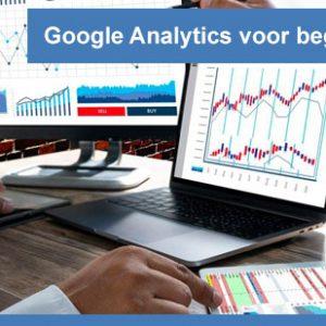 interplein-Google-Analytics-voor-beginners