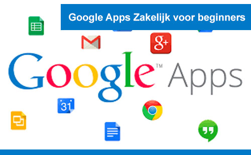 interplein-Google-Apps-Zakelijk-voor-beginners2