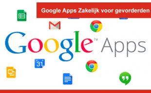 interplein-Google-Apps-Zakelijk-voor-gevorderden