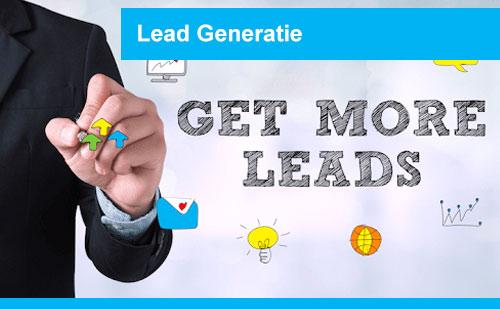 interplein-Lead-Generatie