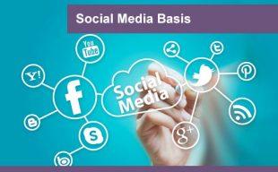 interplein-Social-Media-Basis-