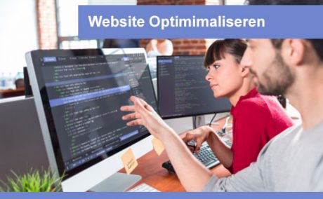 interplein-Website-Optimimaliseren-