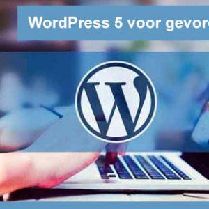 interplein-WordPress-5-voor-beginners