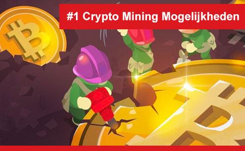 interplein-cursus-1-Crypto-Mining-Mogelijkheden
