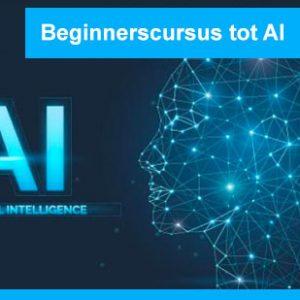 interplein-cursussen-Beginnerscursus-tot-AI