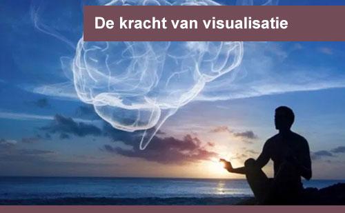 interplein-cursussen-De-kracht-van-visualisatie