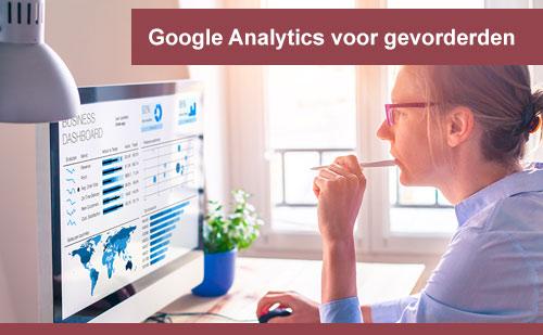 interplein-cursussen-Google-Analytics-voor-gevorderden