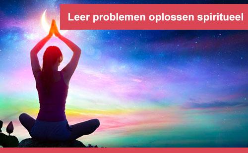 interplein-cursussen-Leer-problemen-oplossen-spiritueel