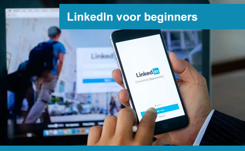 interplein-cursussen-LinkedIn-voor-beginners