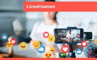 interplein-cursussen-Livestreamen