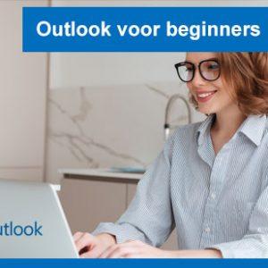interplein-cursussen-Outlook-voor-beginners