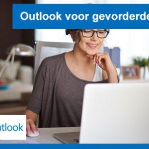 interplein-cursussen-Outlook-voor-gevorderden