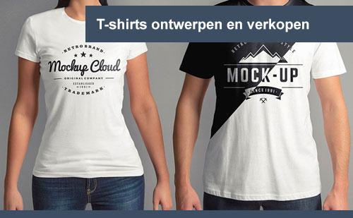 interplein-cursussen-T-shirts-ontwerpen-en-verkopen