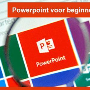 interplein-cursussen-powerpoint-voor-beginners-1