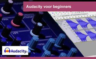 interplein-Audacity-voor-beginners-
