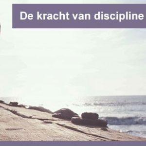 interplein-De-kracht-van-discipline