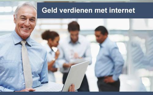 interplein-Hoe-kunnen-senioren-geld-verdienen-met-internet