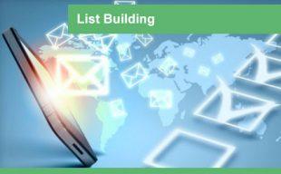 interplein-List-Building-