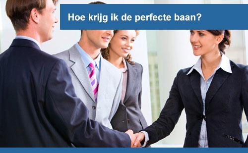 interplein-cursussen-Hoe-krijg-ik-de-perfecte-baan