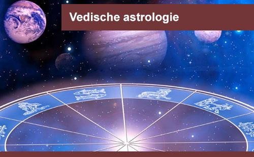 interplein-cursussen-Vedische-astrologie